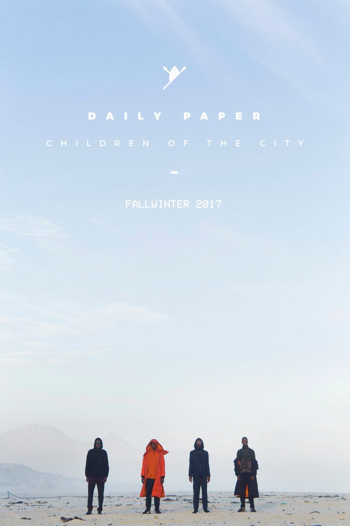 dailypaper-fall-winter-2017---web---2